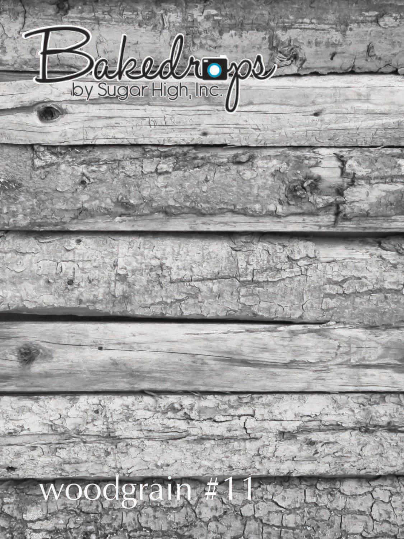 Woodgrain #11