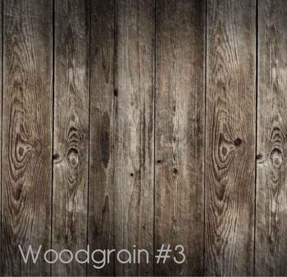 Woodgrain #3