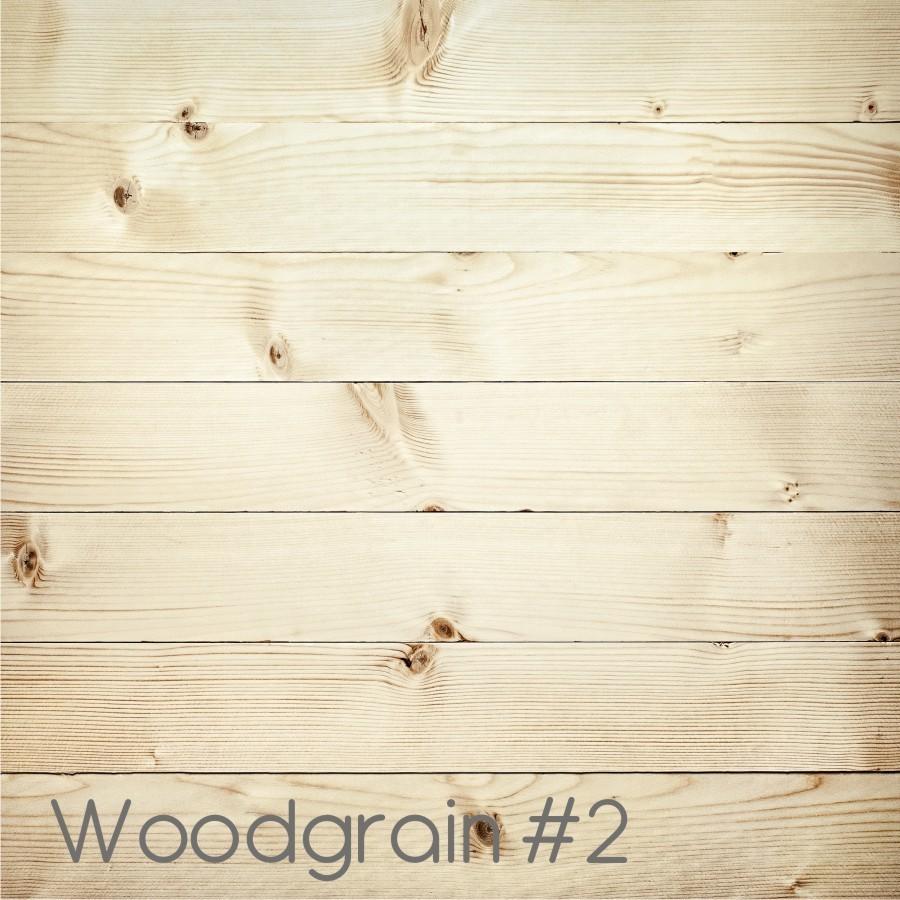 Woodgrain #2