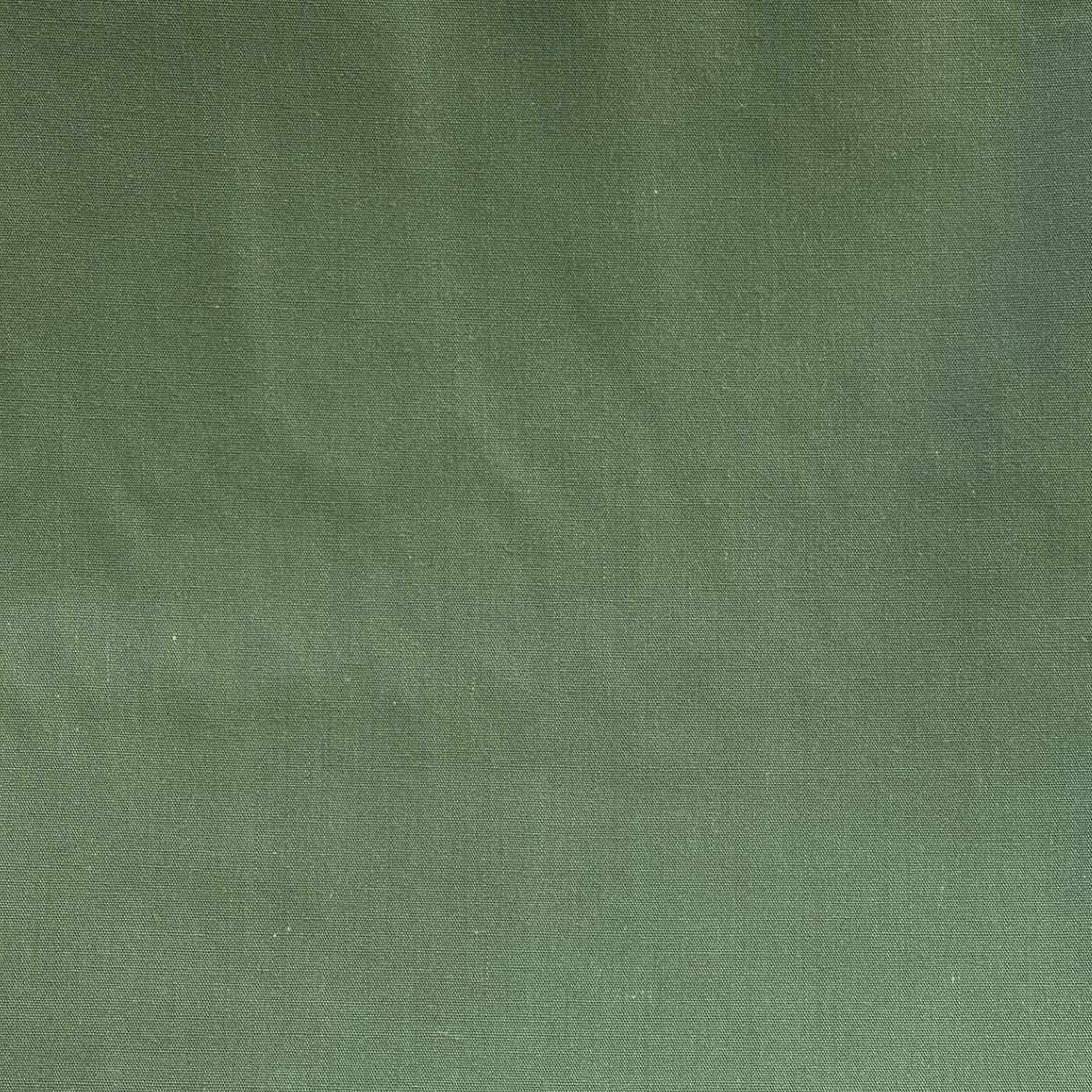 EasyFit Army Green Reusable Cloth Face Mask