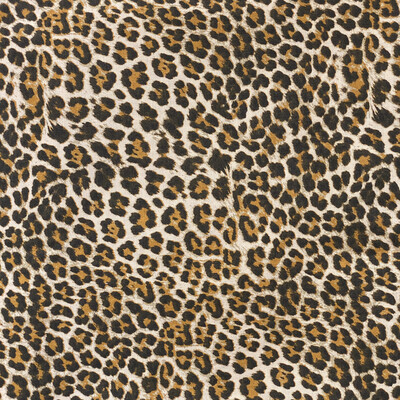 EasyFit Leopard Print Reusable Cloth Face Mask
