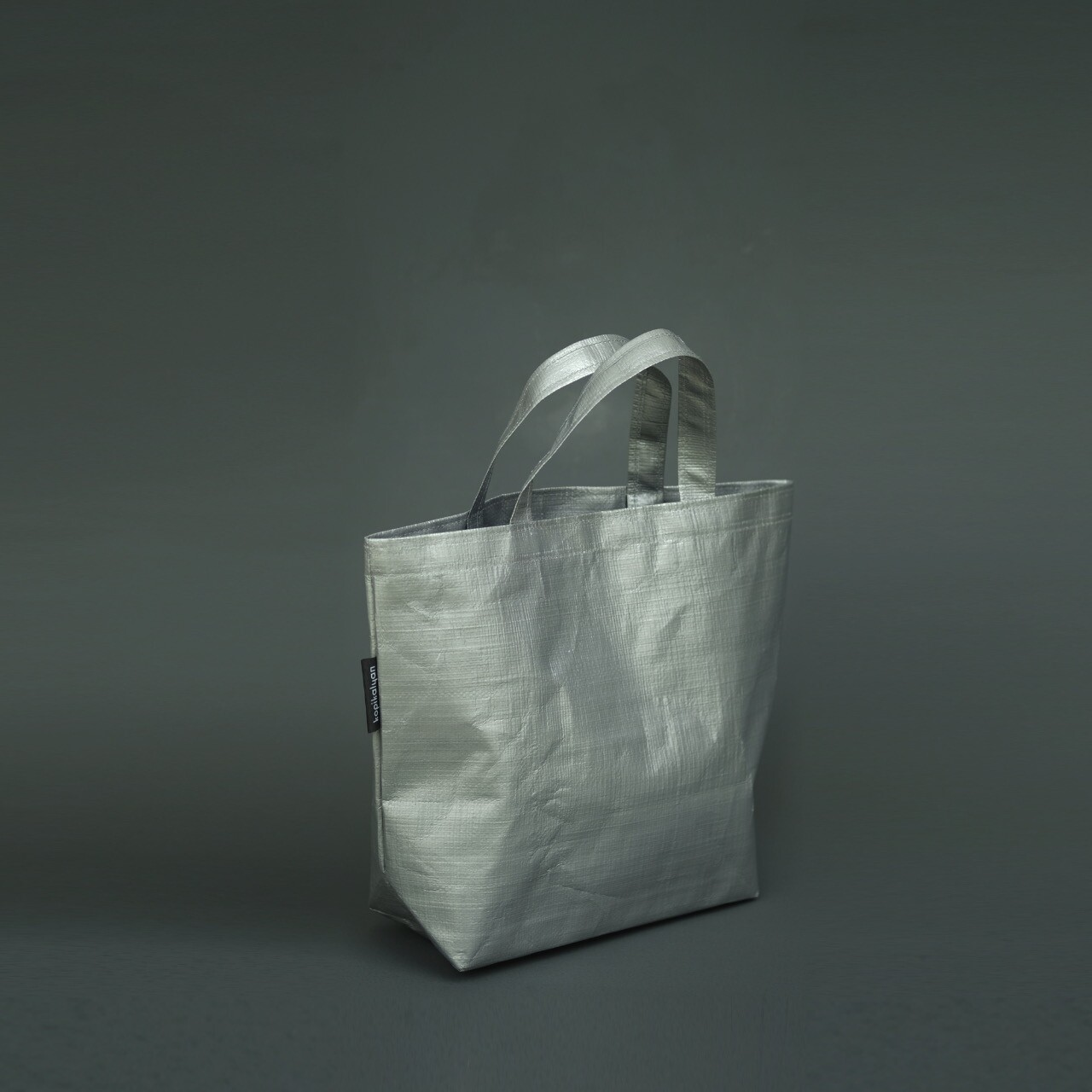 TAS BELANJA KALYAN (KALYAN SHOPPING BAG)