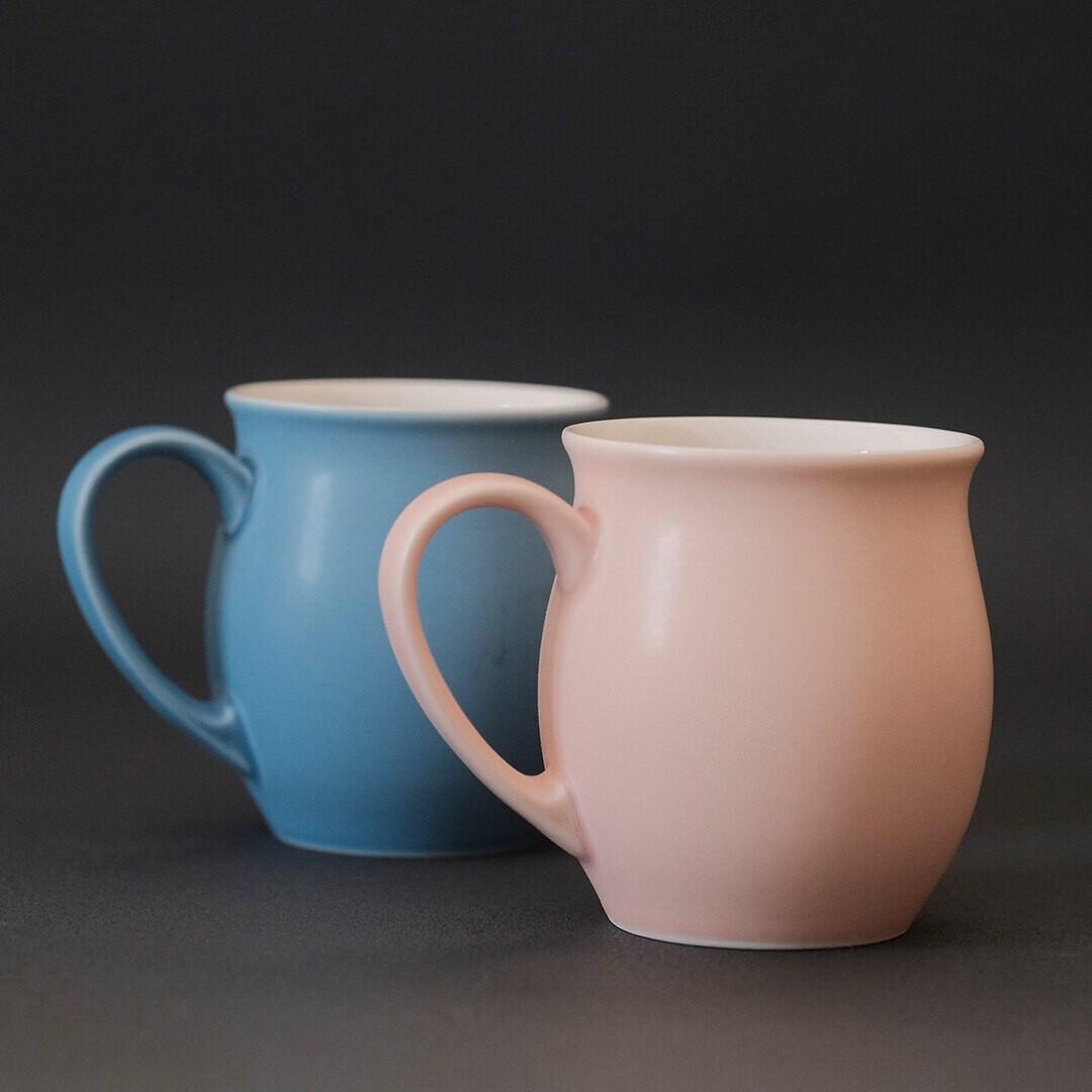 ORIGAMI - Pinot Aroma Mug