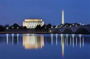 July 26-28, 2021, Washington DC