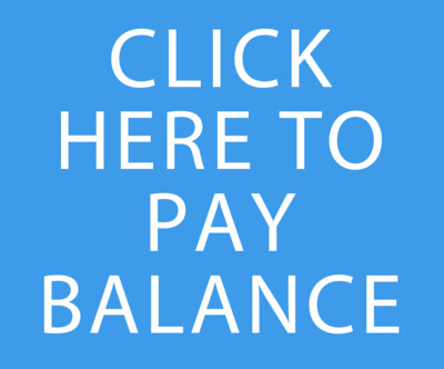 CLICK HERE TO PAY BALANCE