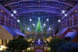 December 16-18,  2021  Christmas on the Potomac and Mount Vernon MD and D.C.