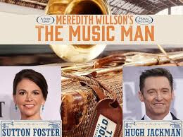 April 17, 2022 MUSIC MAN