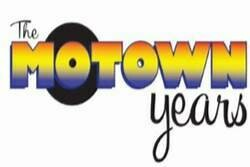 "Wednesday, August 25, 2021 Caesars Atlantic City ""Motown Show"""