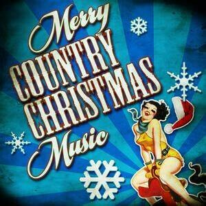 """December 8, 2021 """"Live From Nashville, Merry Country Christmas""""   AC Caesars, Atlantic City"""