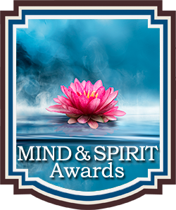 Mind and Spirit Non-Fiction Guides and Works   | Chanticleer Book Reviews