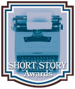 Short Stories, Novelettes, & Novellas Awards | Chanticleer Book Reviews