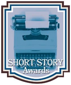 Short Stories, Novelettes, & Novellas Awards   Chanticleer Book Reviews