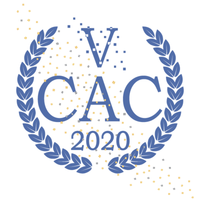 Virtual Online CAC 20 and 2019 CIBA Awards Ceremonies $275