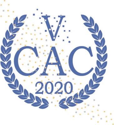 Virtual CAC Master Classes $75 per class w/o VCAC