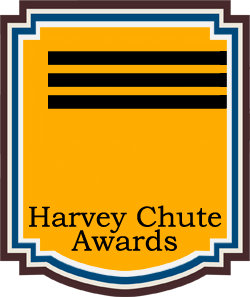 Business, Technology, and Enterprise Non-Fiction Guides and How-To Book Awards   | Chanticleer Book Reviews