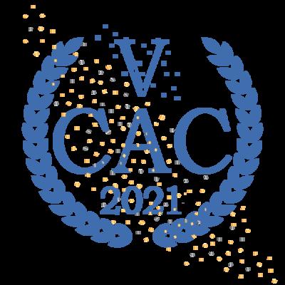 Virtual Online CAC 21 and 2020 CIBA Awards Ceremonies $350