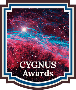 Science Fiction Writing Contests | Chanticleer Book Reviews