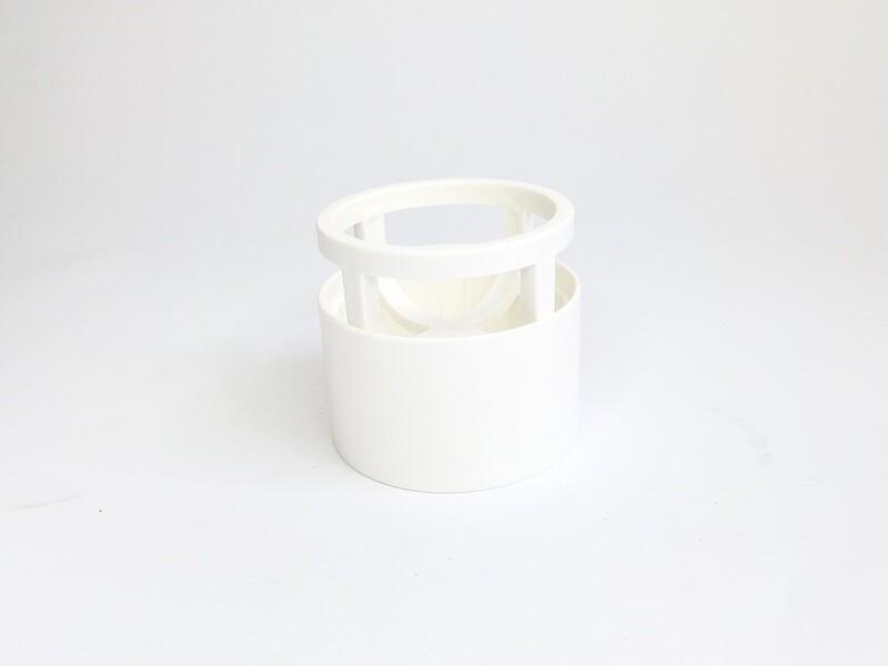 Luxe Blender™ Holder