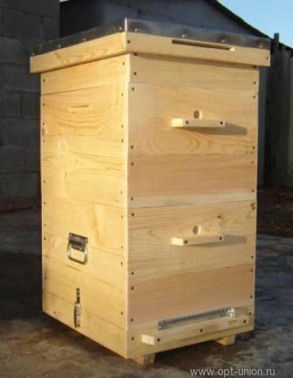 Улей для пчёл