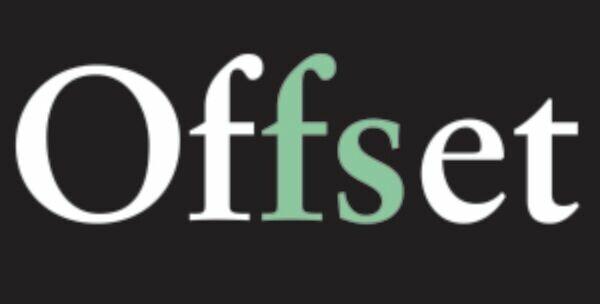 Offset Charity Publishing
