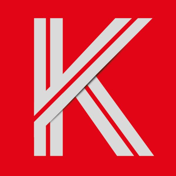 KICKOFF NUTRITION - производитель спортивного питания