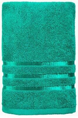 Полотенце махровое - Размер: 50X90
