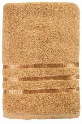 Полотенце махровое- Размер: 50X90