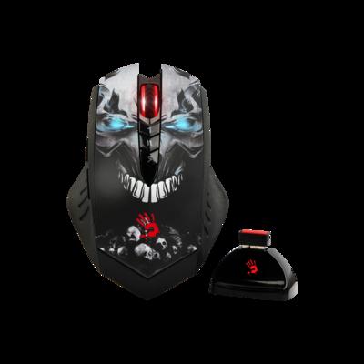 Bloody R8 Skull N