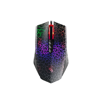 A70 Gaming Mouse