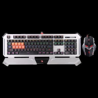 B740A Keyboard + TL80 Mouse - Bundle