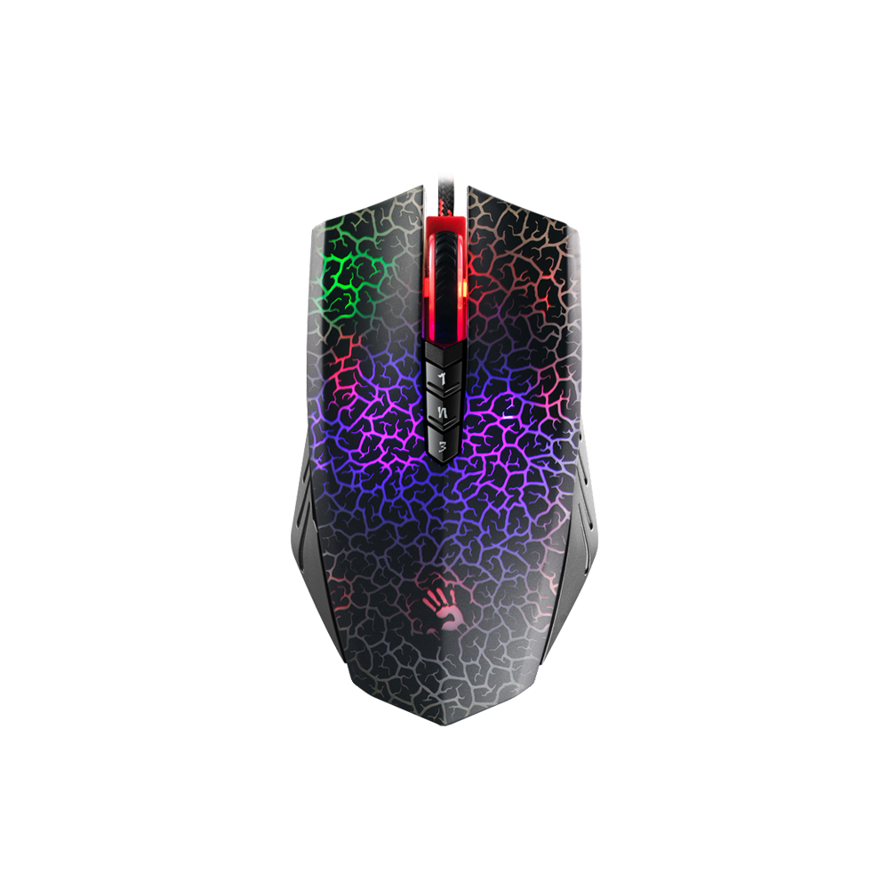 A70 II Gaming Mouse