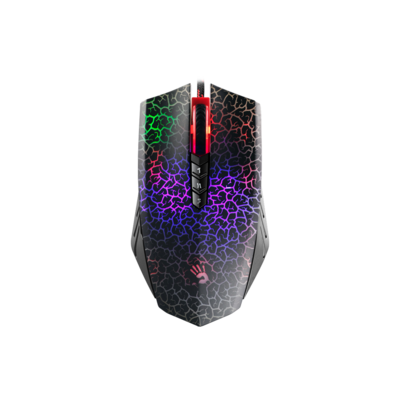 A70 II Light Strike Gaming Mouse