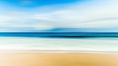 SANDY BEACH   32