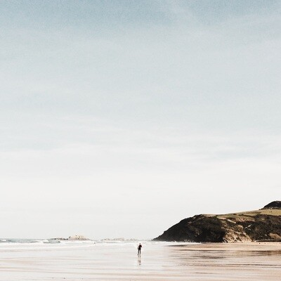 SERENITY BEACH   32