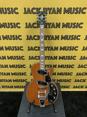2014 Gibson Les Paul Recording Reissue
