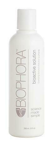 Biophora Bioactive Solution 3%