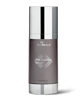 SkinMedica TNS Essential Serum®