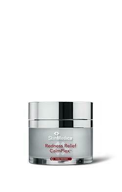 SkinMedica Redness Relief CalmPlex™