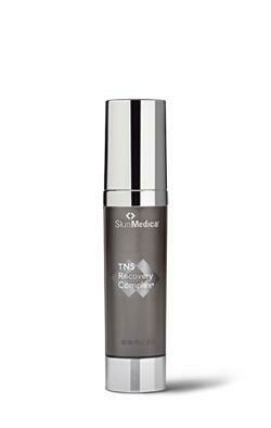 SkinMedica TNS Recovery Complex®