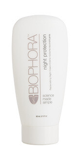 Biophora Night Protection