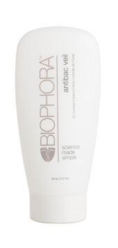 Biophora Antibacterial Veil