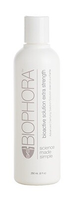 Biophora Extra Strength Bioactive Solution