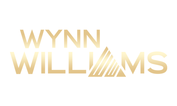 Wynn Williams Official Store