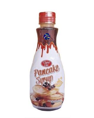 Clara Ole Original Pancake Syrup