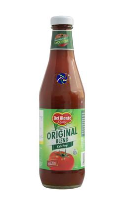 Del Monte Original Blend Ketchup (567g)