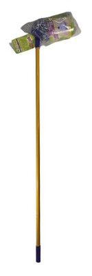 Scotch-Brite Everyday Cleaning Mop