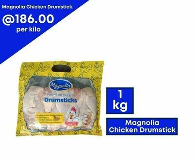 Magnolia Chicken Drumstick 1kg