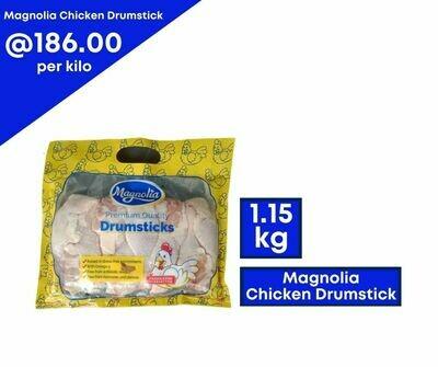 Magnolia Chicken Drumstick 1.15kg