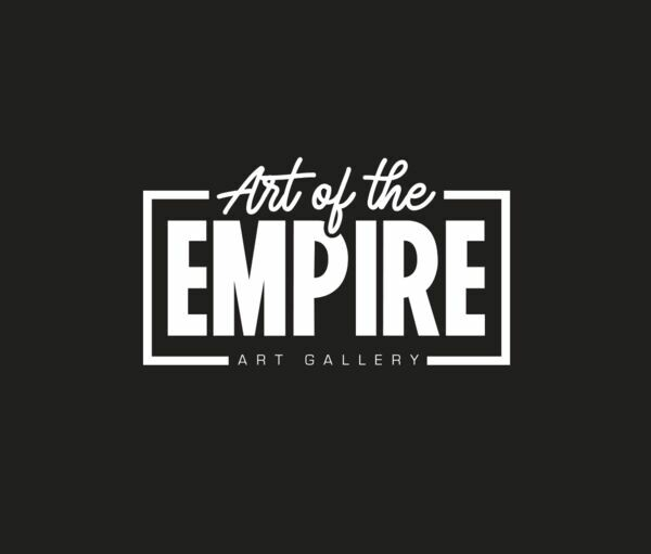 Art of the Empire