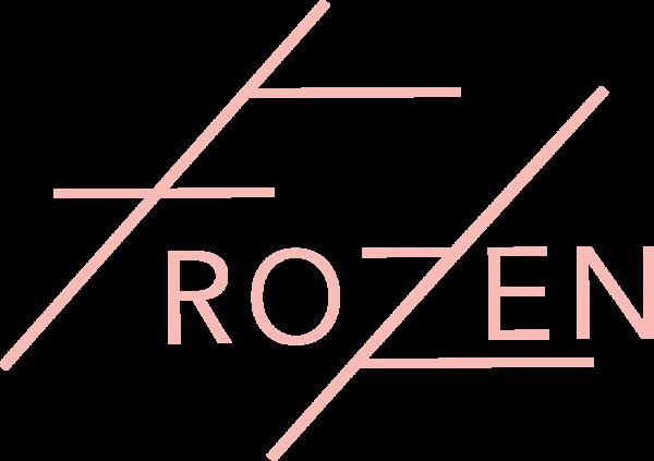 Frozen Artisans